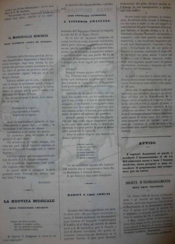 307 29 novembre 1860 P1050531