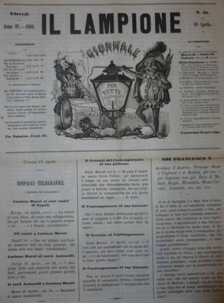 43 18 aprile 1861 P1050523