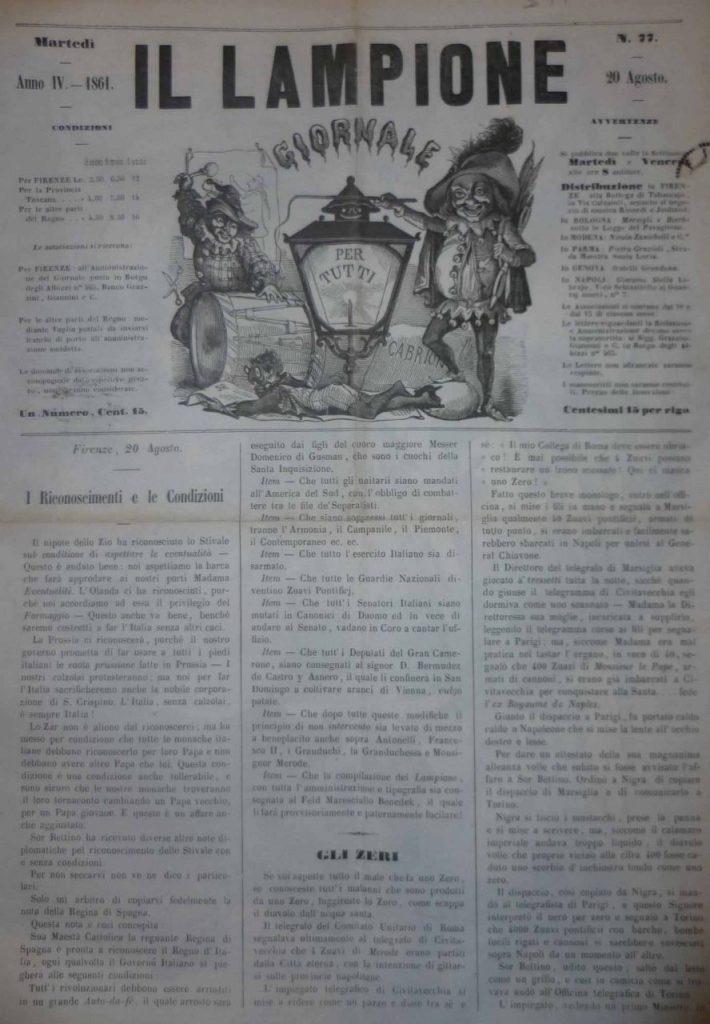 67 20 agosto 1864 P1050518