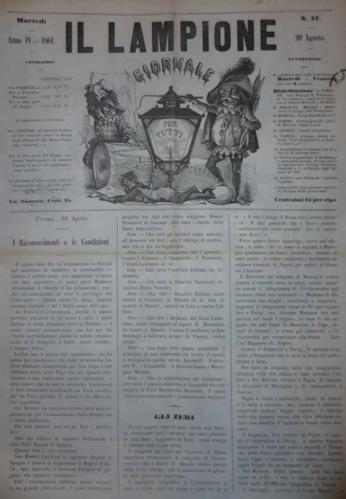 67 20 August 1864 P1050518