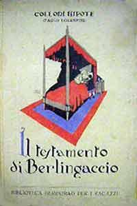 BMPD Berlingaccio