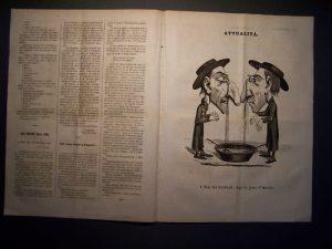 illustrazione di angiolo tricca