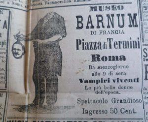 P1030968 museo vampiri viventi