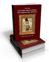 Carlo Collodi Biographie